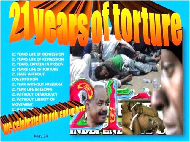 21 Years of torture 012.jpg