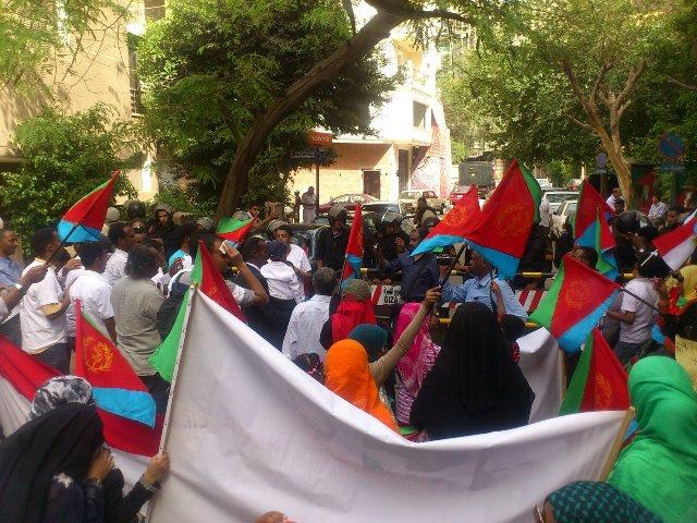 24 Youth Cairo 22 May 012 C.jpg