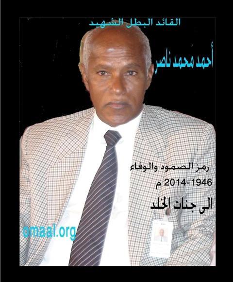 AL shheed Ahmed Nasser.jpg