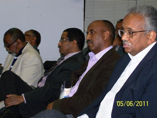 Abdala London Ju2011 F.jpg