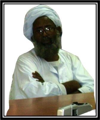 Abou Hashem 00 3.jpg