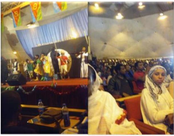 Addis Abab 015.jpg