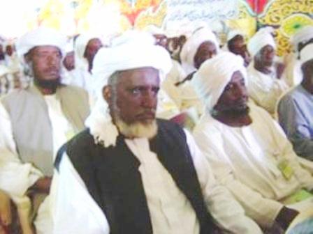Al Shekh Abou Alabas in Metting.jpg