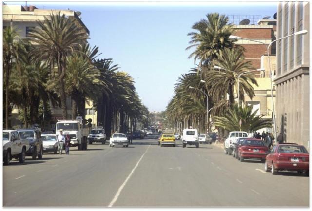 Asmara The Capital ER 1.jpg