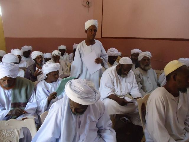 Association of Muslim in Eritrea 1.jpg