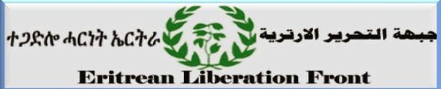E.L.F Slogan 2015.jpg