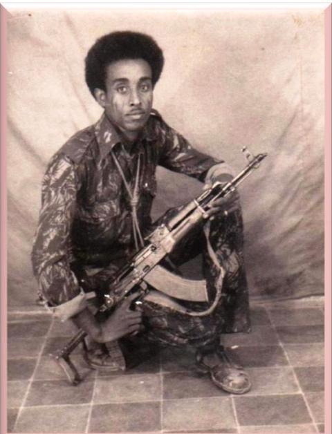 E.L.F. Oct 1977 Agordat.jpg
