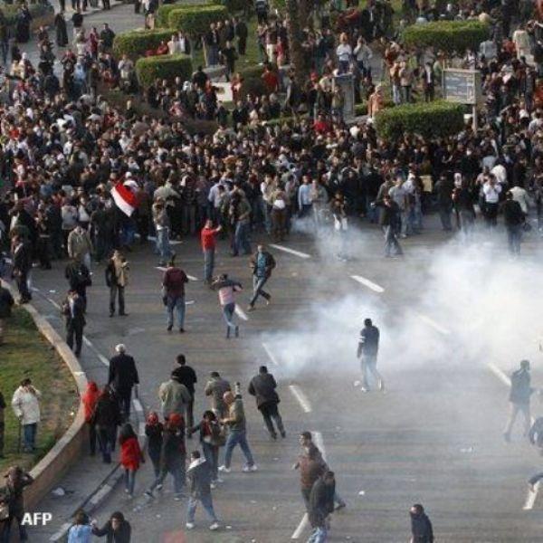 EGYPT 10.jpg