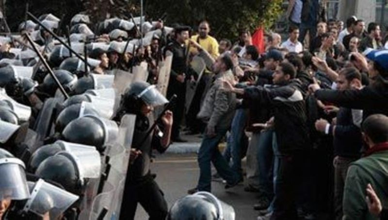 EGYPT 8.jpg