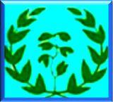 ELF Slogan 012 A.jpg