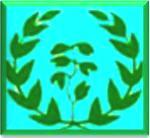 ELF Slogan 012.jpg