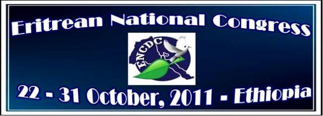 ENCD 22 Oct -31 Oct 2011.jpg