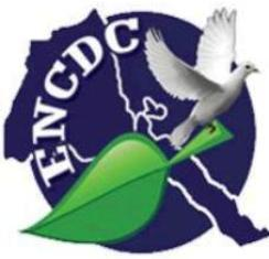 ENCDC 2011.jpg