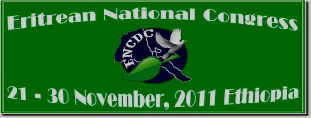 ENDC 21-30 November 2011.jpg