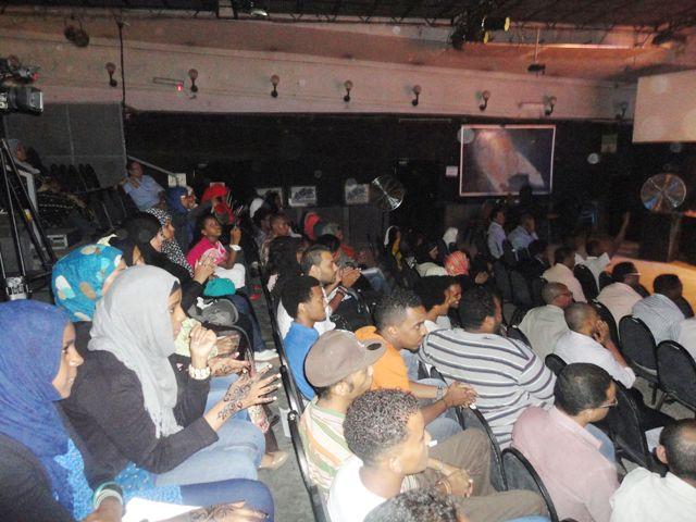 ER 24 MY Youth Oc 012 CAIRO 05.jpg