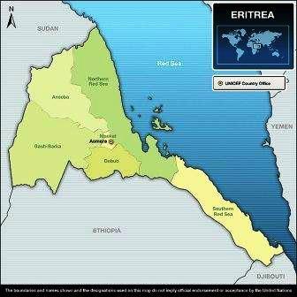 ER MAP.jpg