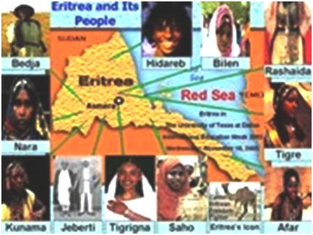 ERITREA and it People.jpg