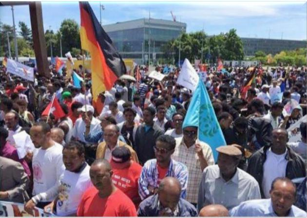 ERITREAN MARCH TO UN GENEVA 05.jpg