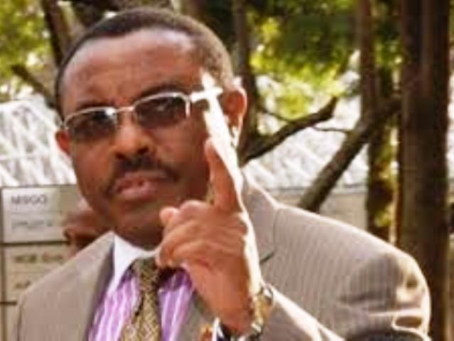 ETHIOPIAN PRIME MINISTER.jpg