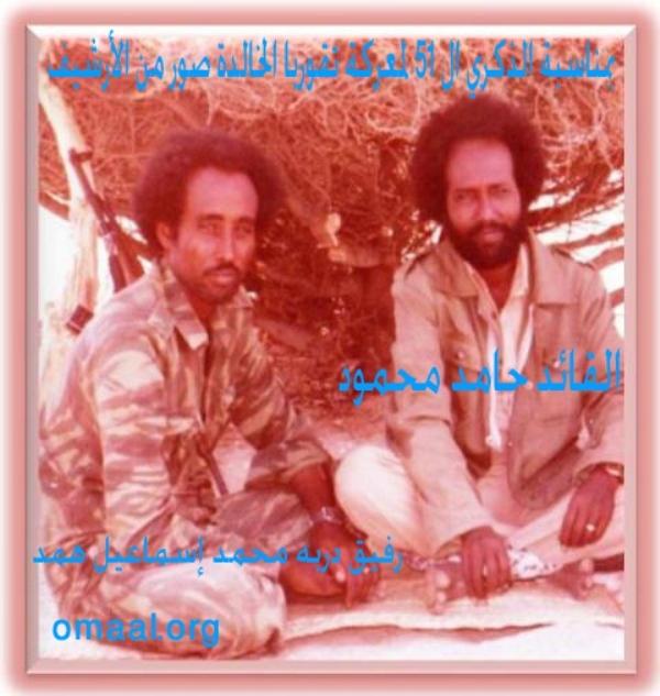 Hamed Mo Mohamed Ismail 2.jpg