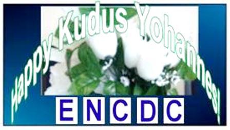 Happy Kudus Yohannes.jpg