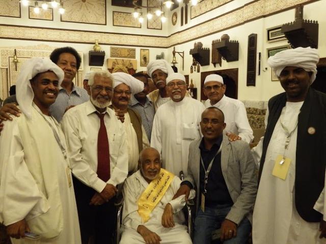 Honored Mr. Mohamoud Debrom 4.JPG