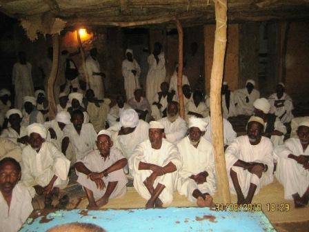 Kassala Fasting 2010 B.jpg