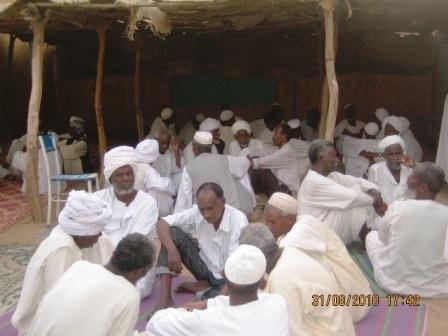 Kassala Fasting 2010.jpg