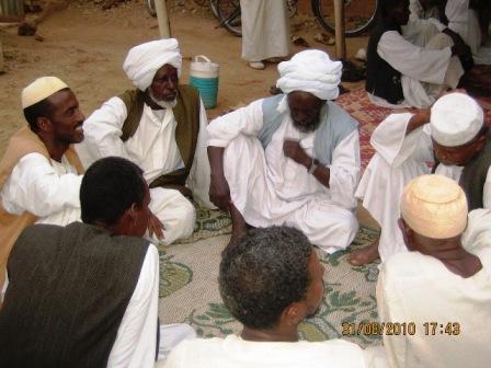Kassala Fasting aa 2010.jpg