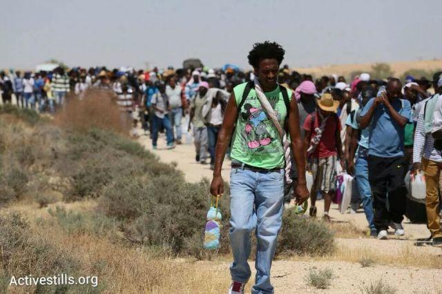 Lampedusa 3.10.2013 02.jpeg