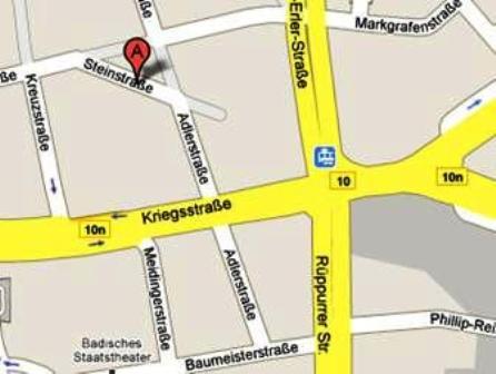 MAP GARMANY.jpg