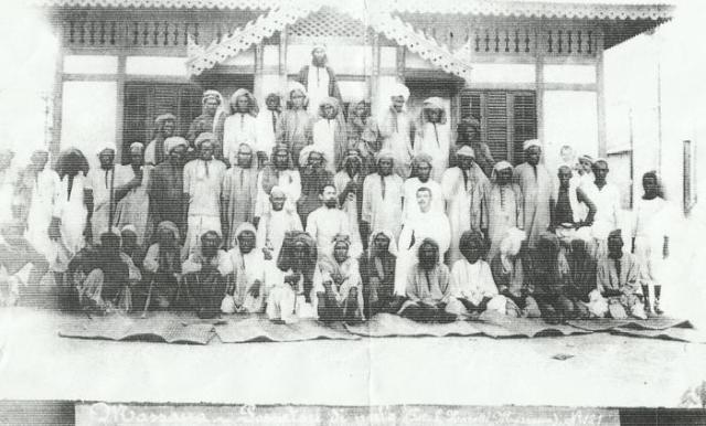 MASSAWA 1930.jpg