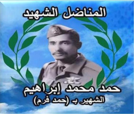 Martyr Ahmad Froom.jpg