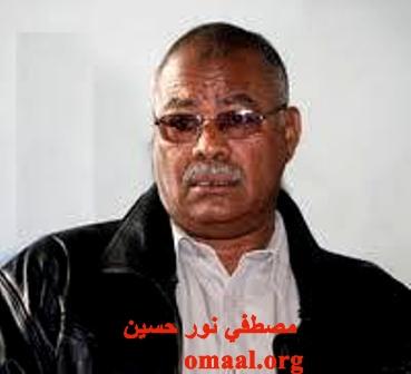 Moustafa Nur Houssin.jpg