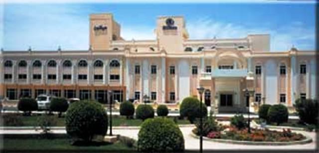 Port sudan Hilton.jpg
