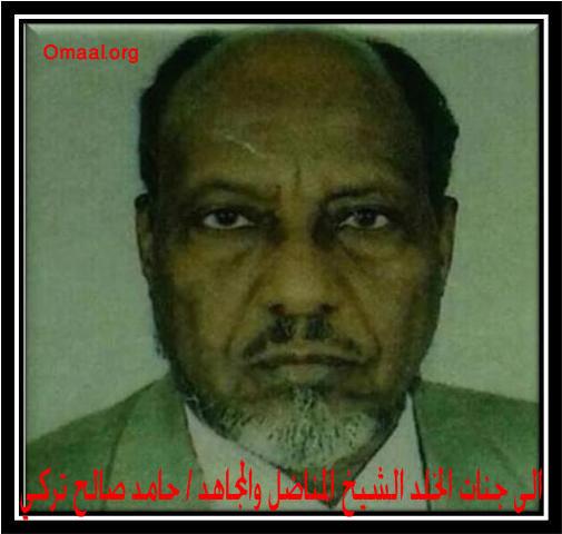 Shakh Hamed Totkey 02.jpg