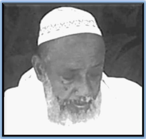 Shekh Arafa Ahmed.jpg