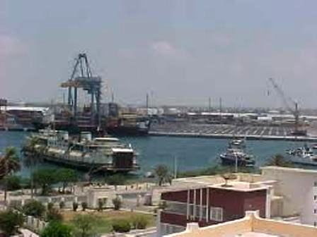 Steamers and barges 012 portsudan.jpg