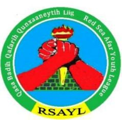 The Red Sea Afar Yoth Leage RSAYL.jpg