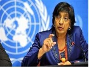 The UN Human Rights 02.jpg