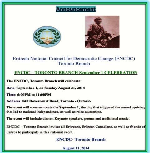 Toronto Branch celebrate 014.jpg