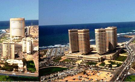 Tripoli Libya.jpg