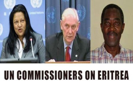 UN Commissioners on ER.jpg