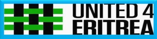 UNITED 4 ERITREA.jpg