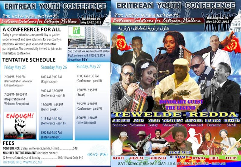 eysc Conference 27 May 012.jpg