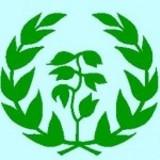 jabha-flag-ELF.jpg