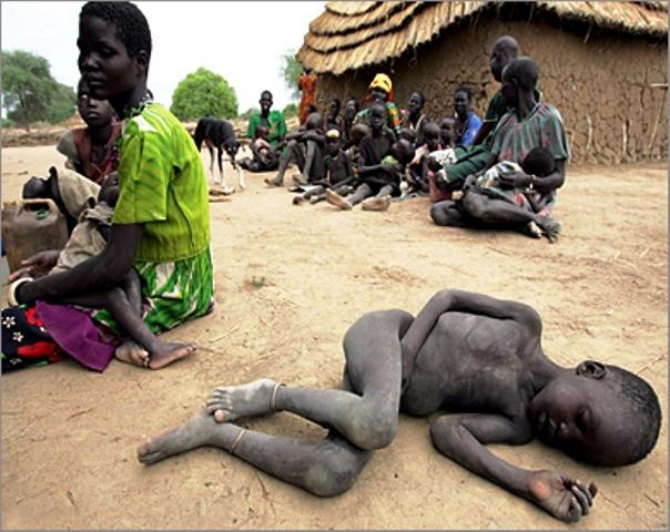 AFRICA HUN.jpg
