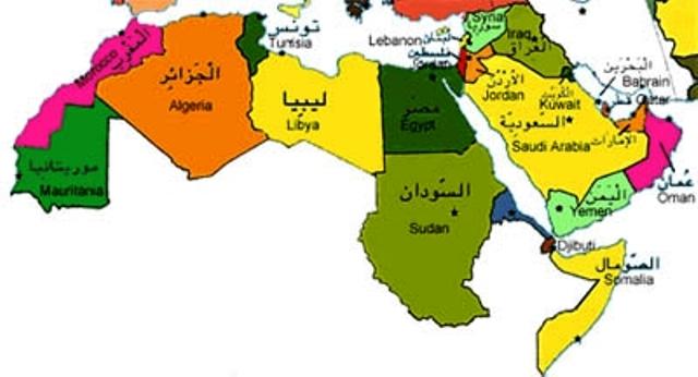 ARAB MAP.jpg