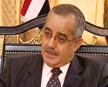 Ali Al Ansee .jpg