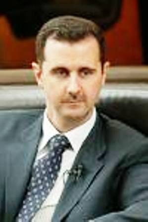Dr. Bashar Asad.jpg